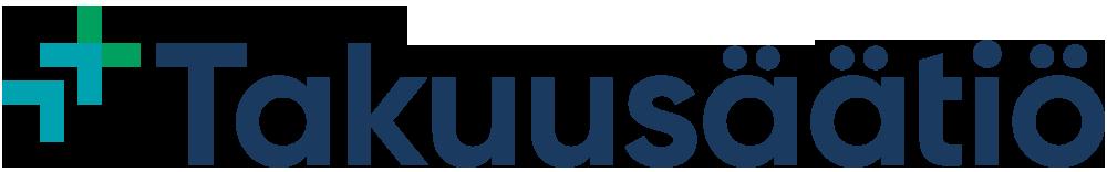 Takuusaatio_logo_office