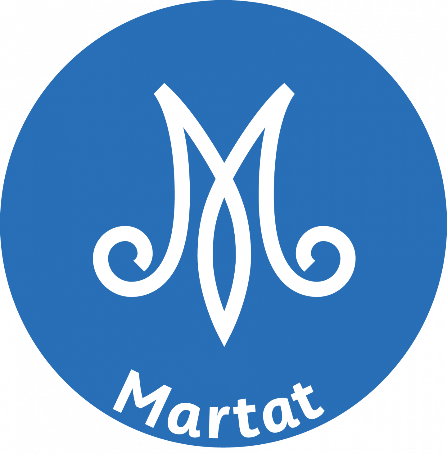 Martat-2020-iso-logo-liitto-sininen-PNG