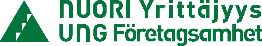 Nuori_Yrittajyys_logo_rgb