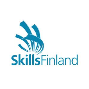 SkillsFinland_logo_Tralla